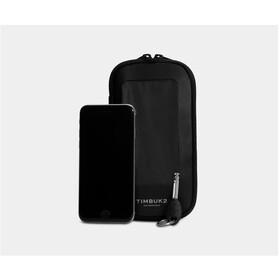 Timbuk2 Radar Goody - Sac porte-bagages - noir